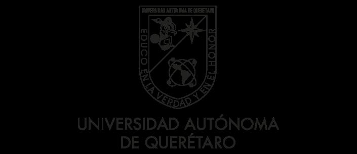 Academica-09