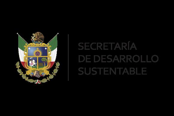 Secretaría de Desarrollo Sustentable