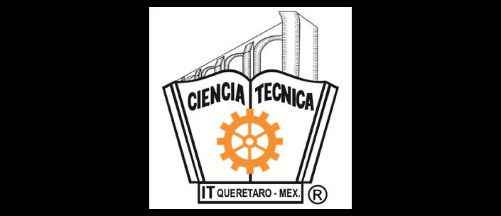 Logos del Sector Académico - ITQ