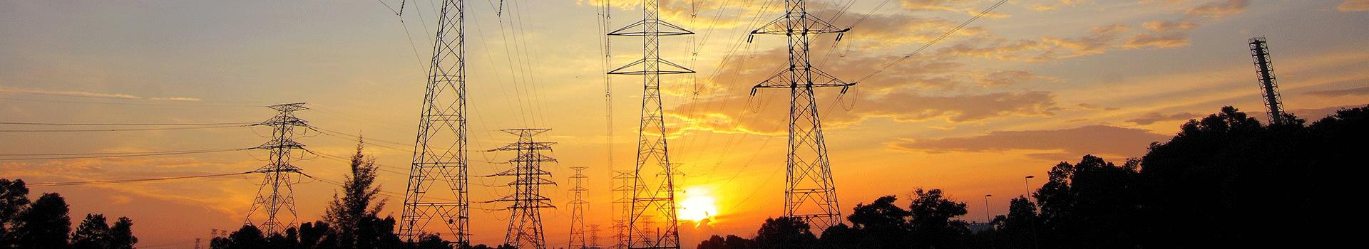 Clúster Energético de Querétaro