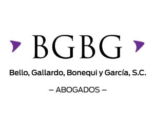 Logos Empresas-03