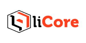 Logos Empresas-06