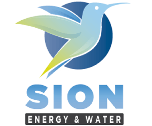 Sion Energy & Water