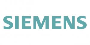 Logos Empresas-11