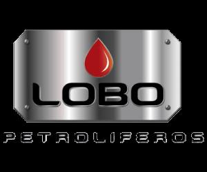 Petroliferos Lobo-07